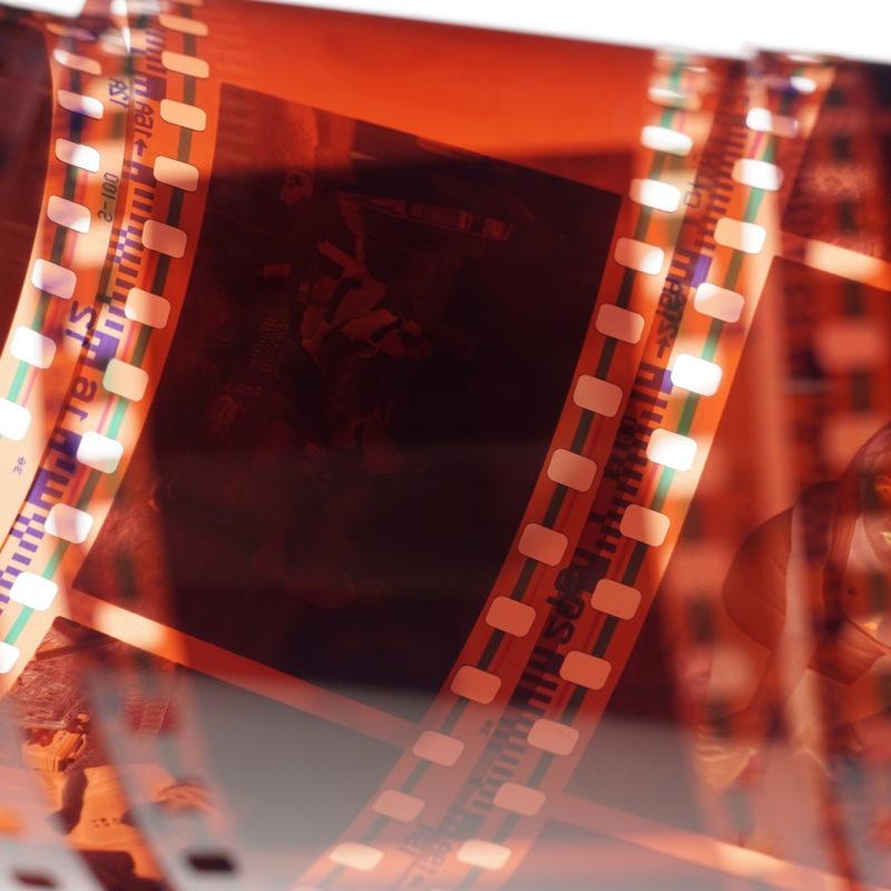 AdobeStock_102008285-Filmstrip-1600W-800x800.jpg