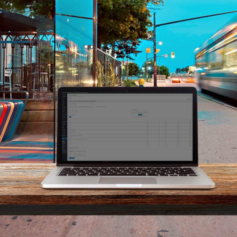 Wordpress-Sidewalk-Laptop_Services-page-test-1-1-800x800.jpg