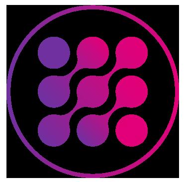 LocLife-Logo-2021-Icon-Color