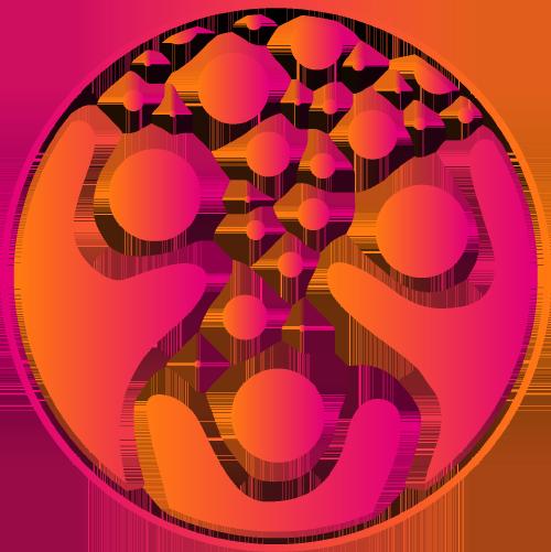 logo-loclife-color-vertical_No Textx