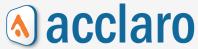 acclaro-footer-logo